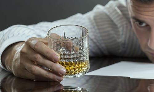 Как пить но без запоев