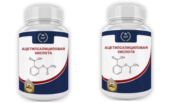 Препараты для лечение алкоголизма