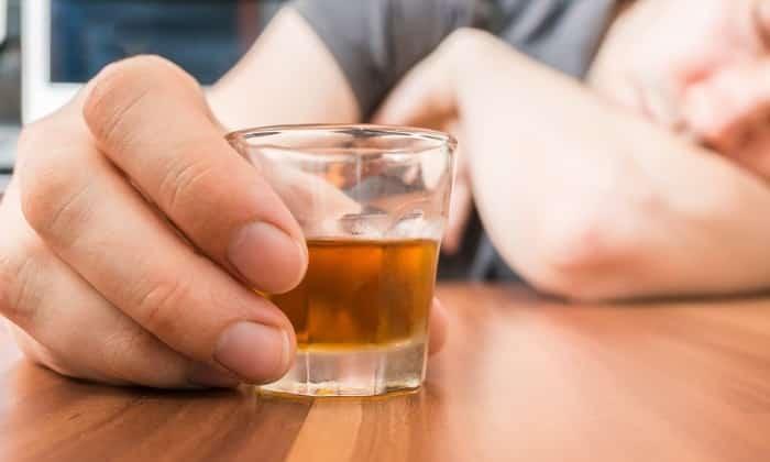 Условно безопасная доза алкоголя индивидуальна и варьируется в зависимости от пола и возраста