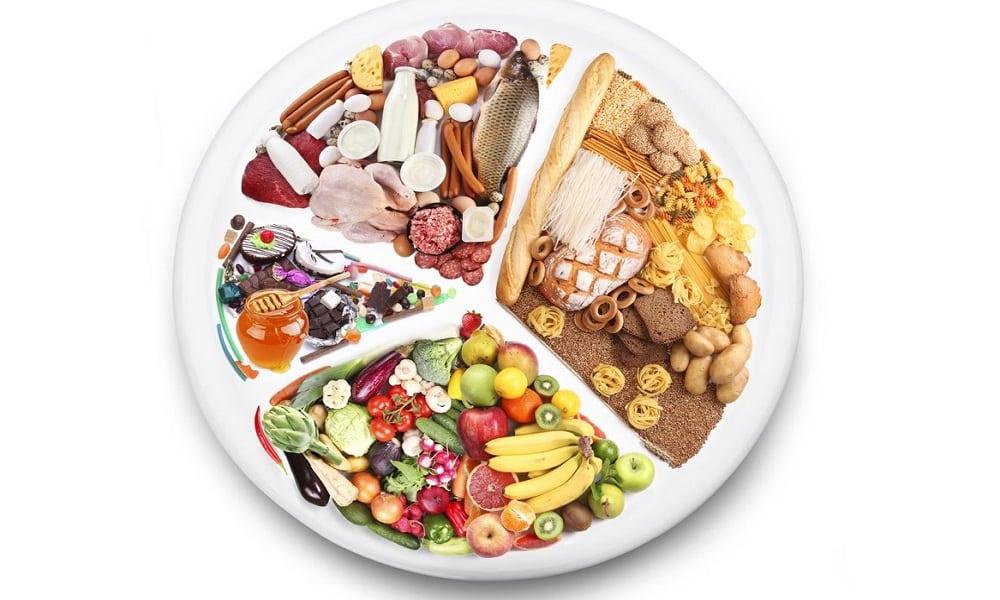 Необходимо питаться дробно, небольшими порциями, чтобы не вызвать рвоту и диспептические явления в желудочно-кишечном тракте