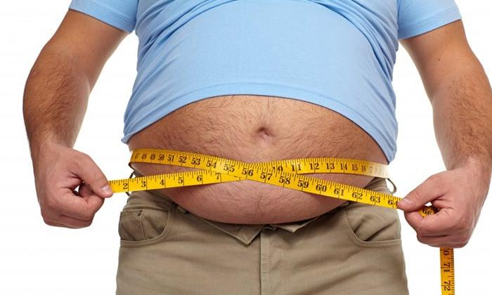 Появляется лишний вес - в напитке содержится много мальтозы, что повышает в крови уровень сахара