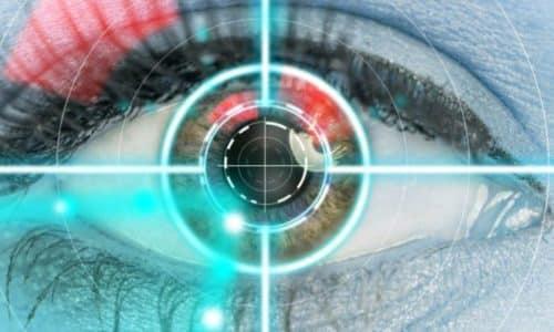 Лазерное кодирование позволяет без вреда для организма пациента устранить проявления пагубного пристрастия, улучшить состояние здоровья и предотвратить рецидив заболевания