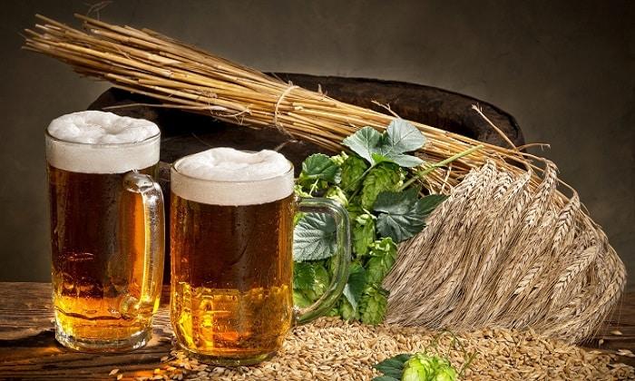 Можно ли безалкогольное пиво при кодировке: мнение наркологов