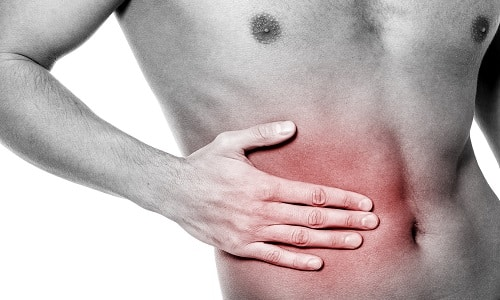 При нарушении функций печени препарат принимают с осторожностью