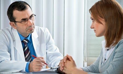 При этом обязательным условием является положительный психологический настрой зависимого, его желание и готовность пройти терапию