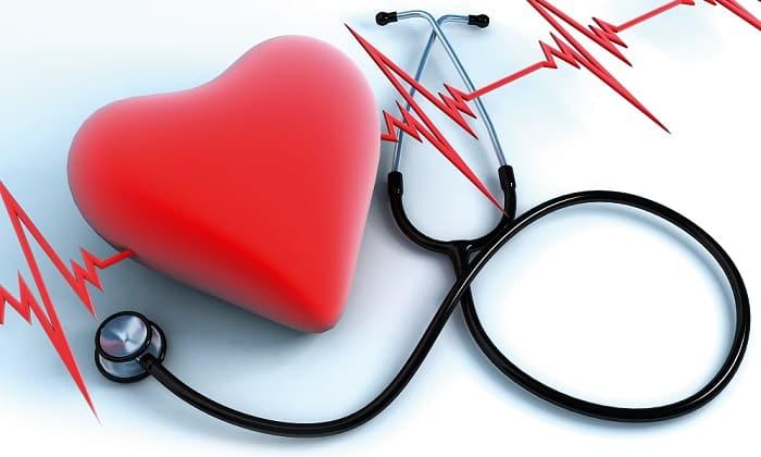 Аспирин назначают при первичной и вторичной профилактике инфаркта миокарда, при нестабильной стенокардии