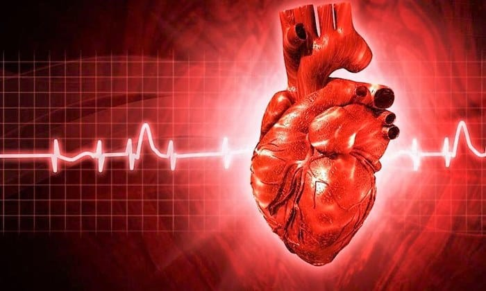 Янтарная кислота помогает при заболеваниях сердца