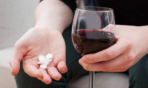 Лечение алкоголизма - длительный и трудоемкий процесс, результат которого во многом зависит от желания пьющего человека