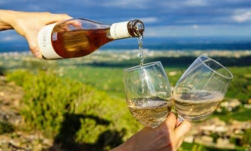 Алкоголь и гипертония - явления взаимосвязанные, реакция организма на этиловый спирт непредсказуема. лкоголь и гипертония - явления взаимосвязанные, реакция организма на этиловый спирт непредсказуема