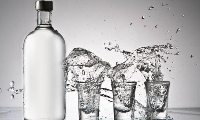 Можно ли делать растирание водкой при беременности
