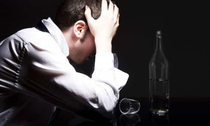 Последствия кодирования от алкоголизма у мужчин и женщин ? что будет для психики человека, есть ли тяга после медикаментозного кодирования