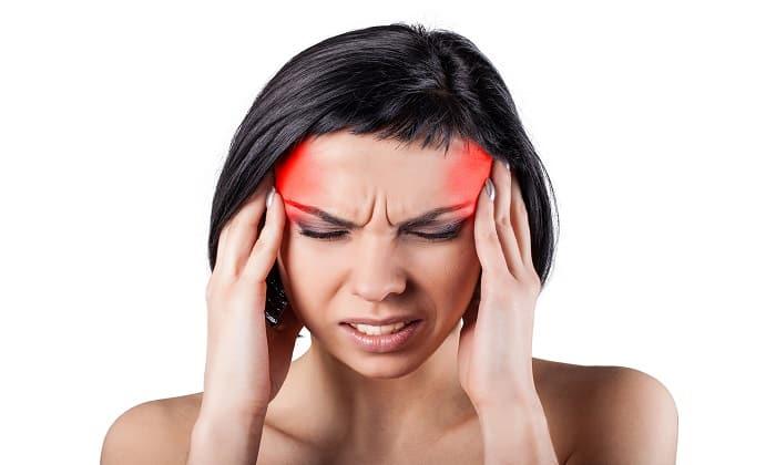 Медикамент устраняет мигрени