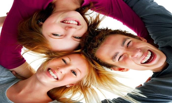 Мексидол увеличивает концентрацию дофамина в крови, благодаря чему поднимается настроение