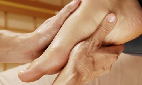 Лекарство применяется при воспалении, опухлостях, отеках, образовавшихся после травм