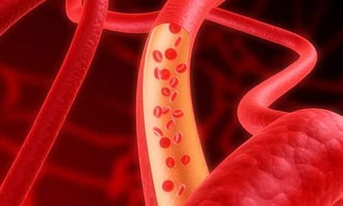 Фармакодинамика средства состоит в замедлении образования ацетальдегида, уменьшении выброса в кровь токсических веществ