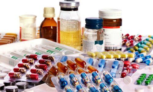 При сочетании Транквезипама с миорелаксантами, снотворными, противоэпилептическими и нейролептическими средствами наблюдается усиление эффективности обоих препаратов