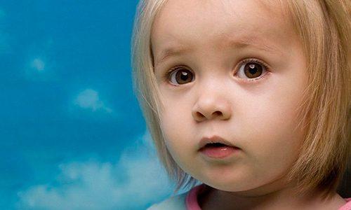 Эффективность и безопасность использования препарата в отношении маленьких детей и новорожденных не установлена