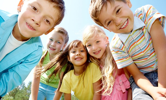 Аспирин не рекомендуется использовать для лечения детей