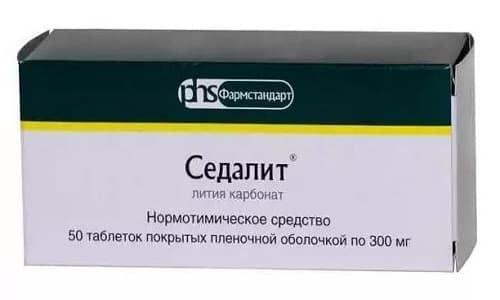 Запрещено пользоваться лекарством после окончания срока годности, который указан на пачке