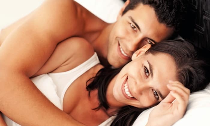 Колебания либидо - одно из побочных действий приема препарата