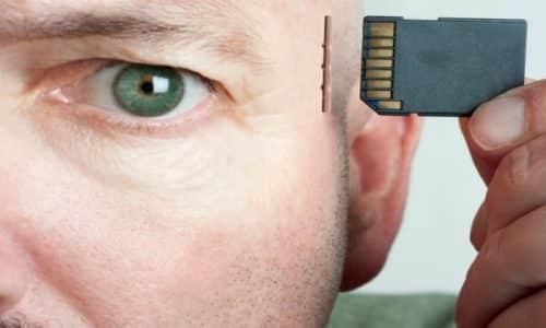 Большой ценностью препарата считаются такие функции, как нормализация консолидации памяти