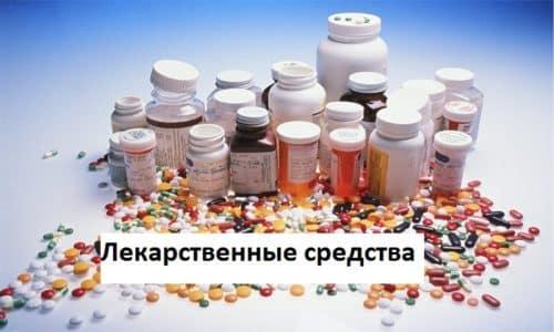 В международной анатомо-терапевтическо-химической классификации лекарственных средств отсутствует, так как не является лекарственным средством