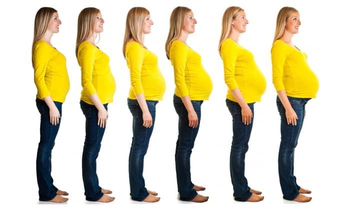 Нельзя лечиться препаратом в 1 триместр беременности