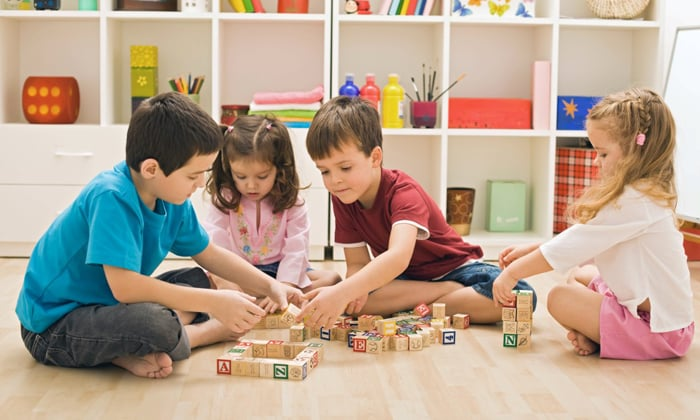 Лекарство назначают детям старше 6 лет