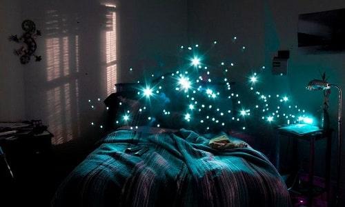 При передозировке Пиридоксина пациенты отмечают достаточно яркие ночные сновидения, которые запоминаются до мельчайших подробностей