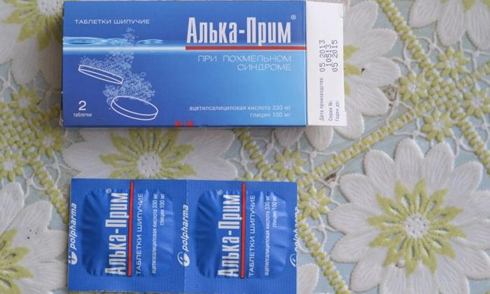 Лекарством можно пользоваться пациентам, достигшим 15-летнего возраста