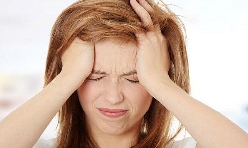Анальгезирующее действие Аспирина помогает бороться с головной болью