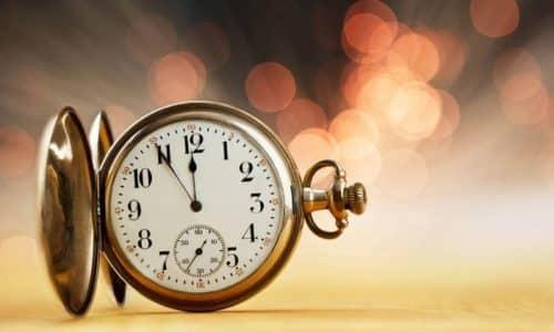 Метронидазол начинает действовать не сразу. Концентрация его в крови растет постепенно и только через 9 часов достигает максимума