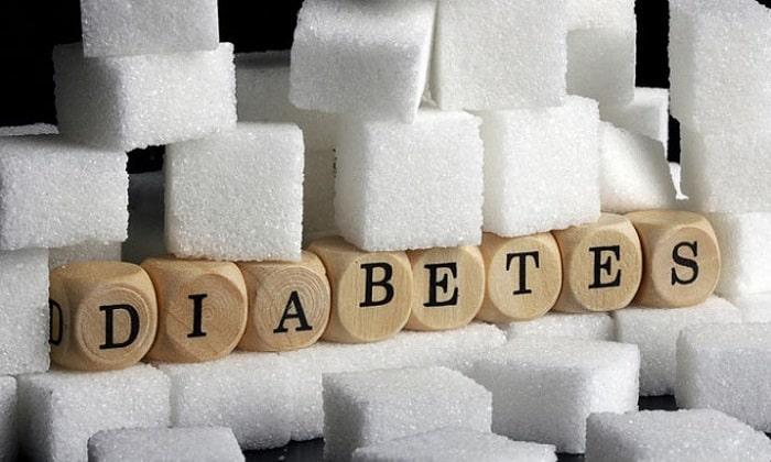 При развитии сахарного диабета препарат лучше не применять