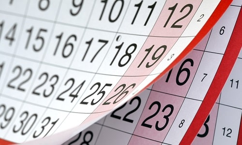 При развитии трихомоноза назначают по 1 суппозитории Клион-Д 1 раз а день. Лечение лучше проводить в одно и то же время. Продолжительность курса - от 10 до 14 дней