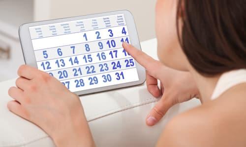 Специалисты не советуют пить препарат дольше недели в качестве болеутоляющего средства и дольше 3 суток в качестве средства для устранения жара