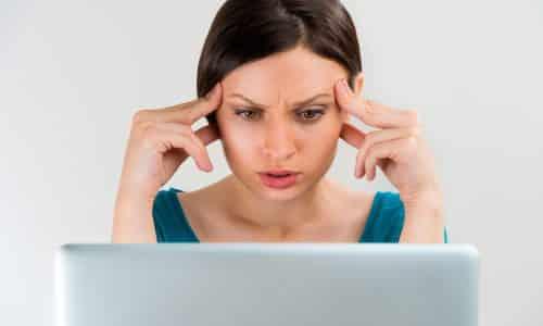 При лечении Тиапридом нежелательно заниматься деятельностью, которая предполагает повышенную концентрацию внимания