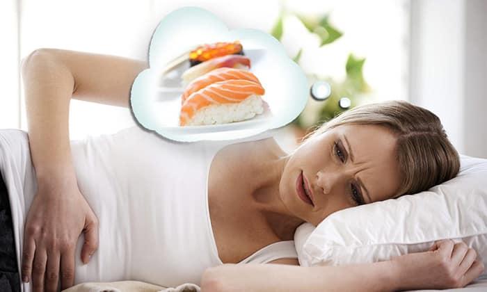 При отравлениях и интоксикации взрослых пить от 2 до 6 таблеток Сорбекса 4 раза в день