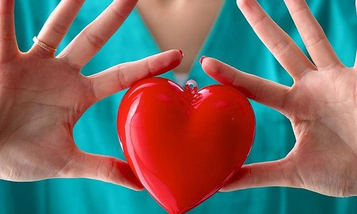 С особой осторожностью нужно назначать Пиридоксин пациентам с болезнями сердца