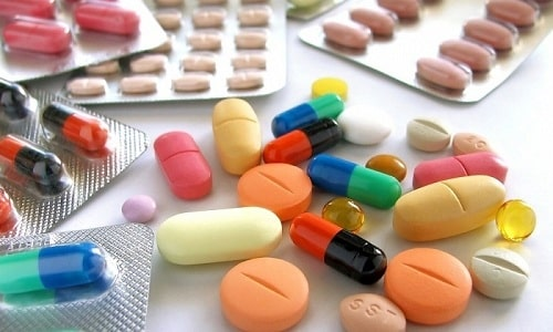 Ослабление терапевтического эффекта наблюдается при взаимодействии Аспирина с диуретиками