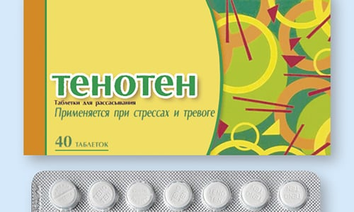 Ноотропные препараты при лечении алкоголизма