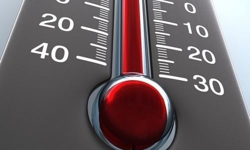 Хранится препарат не дольше 5 лет при температуре, не превышающей +25°C