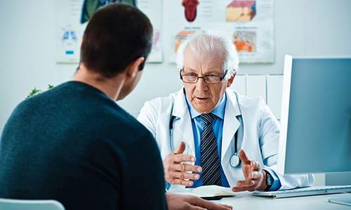 Если вы решите употреблять препеарат в качестве дополнения в виде гамкергических препаратов, стоит сначала проконсультироваться со специалистом