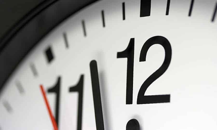 Седативное действие набирает интенсивность в течение 30-50 минут после приема Гидроксизина