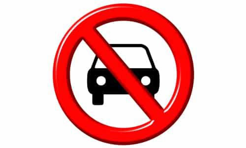 Во время приема Гидроксизина необходимо избегать вождения авто