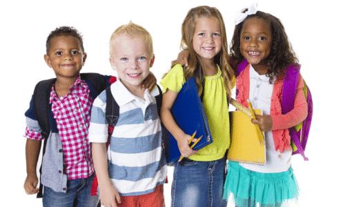 Препарат не рекомендуется к приему детям до 18 лет в связи с отсутствием доказательной базы по эффективности и безопасности