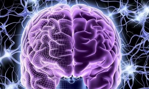 Пирацетам стимулирует процессы обмена в головном мозге