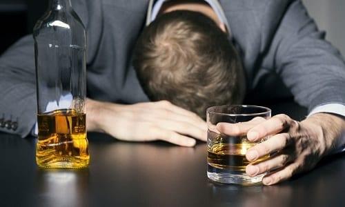 В какие дни не продают алкоголь в 2018 году и почему?