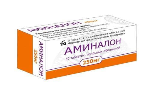 Гамма-аминомасляная кислота, или ГАМК, является небелковым соединением, которая функционирует как нейромедиатор в организме человека
