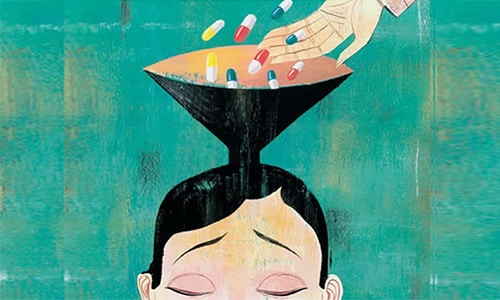 Препарат относиться к фармакотерапевтической группе антипсихотических лекарств