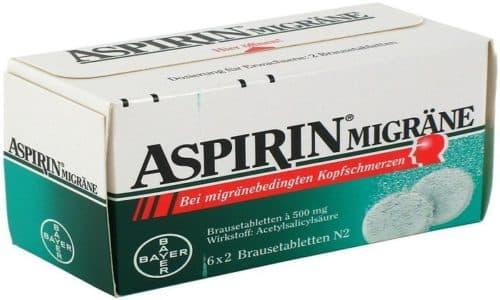 Аспирин обладает свойством разжижения крови, благодаря чему широко применяется в кардиологии для профилактики сердечно-сосудистых заболеваний
